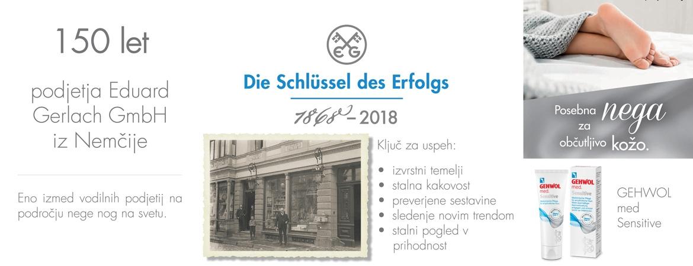 2019---05---150-let-Eduard-Gerlach